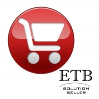 Electro Trade Bulgaria Ltd. with online store
