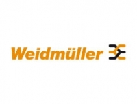 Weidmüller Interface GmbH & Co. KG
